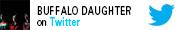BUFFALO DAUGHTER on Twitter