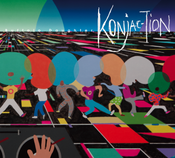 konjaction_cover _small